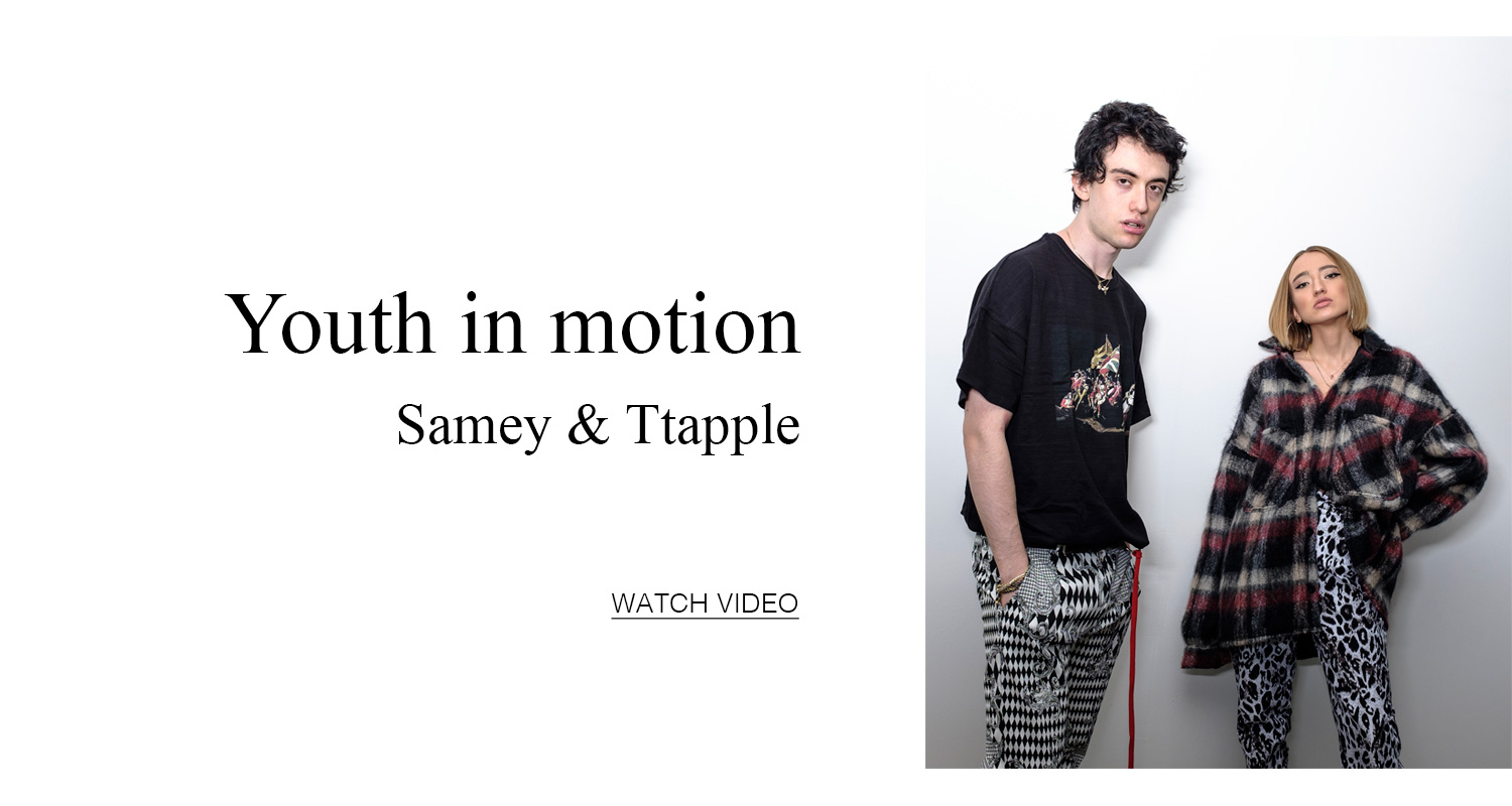 http://shatle.com/sk/blog/read/137/%22youth%20in%20motion%22