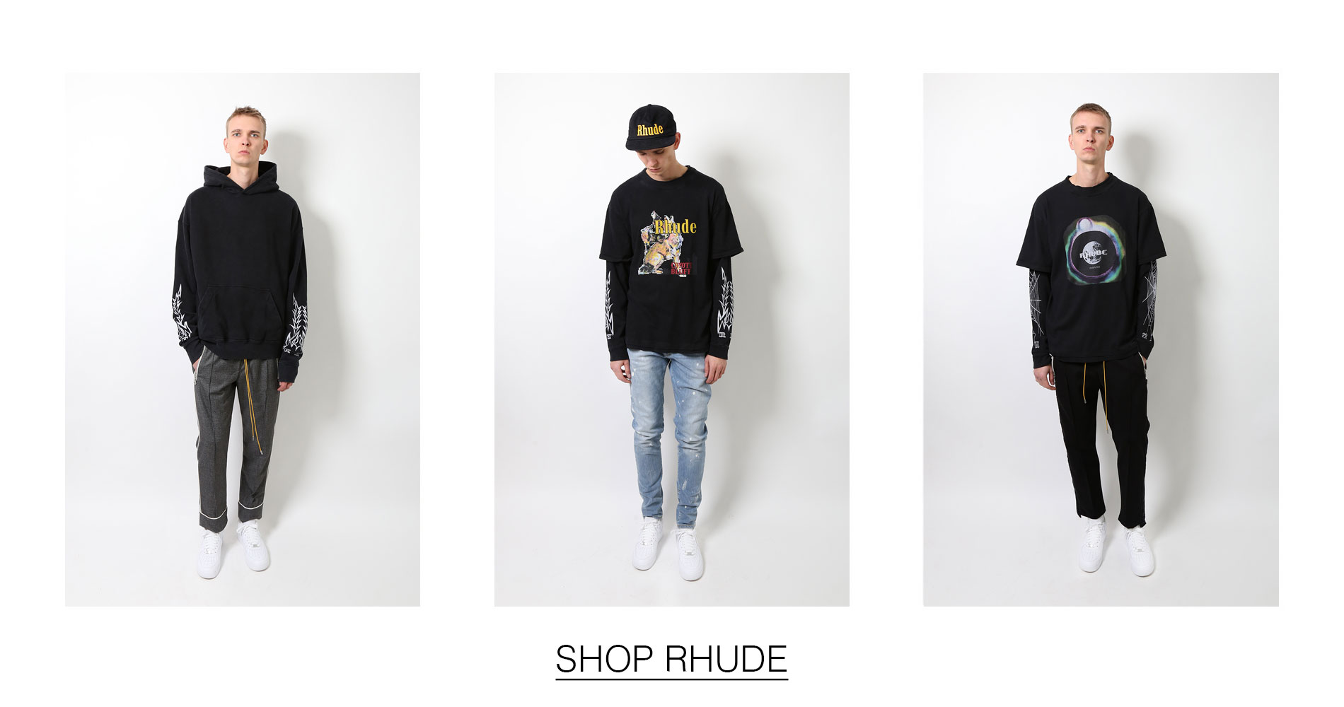 https://shatle.com/sk/products/brand/21/rhude