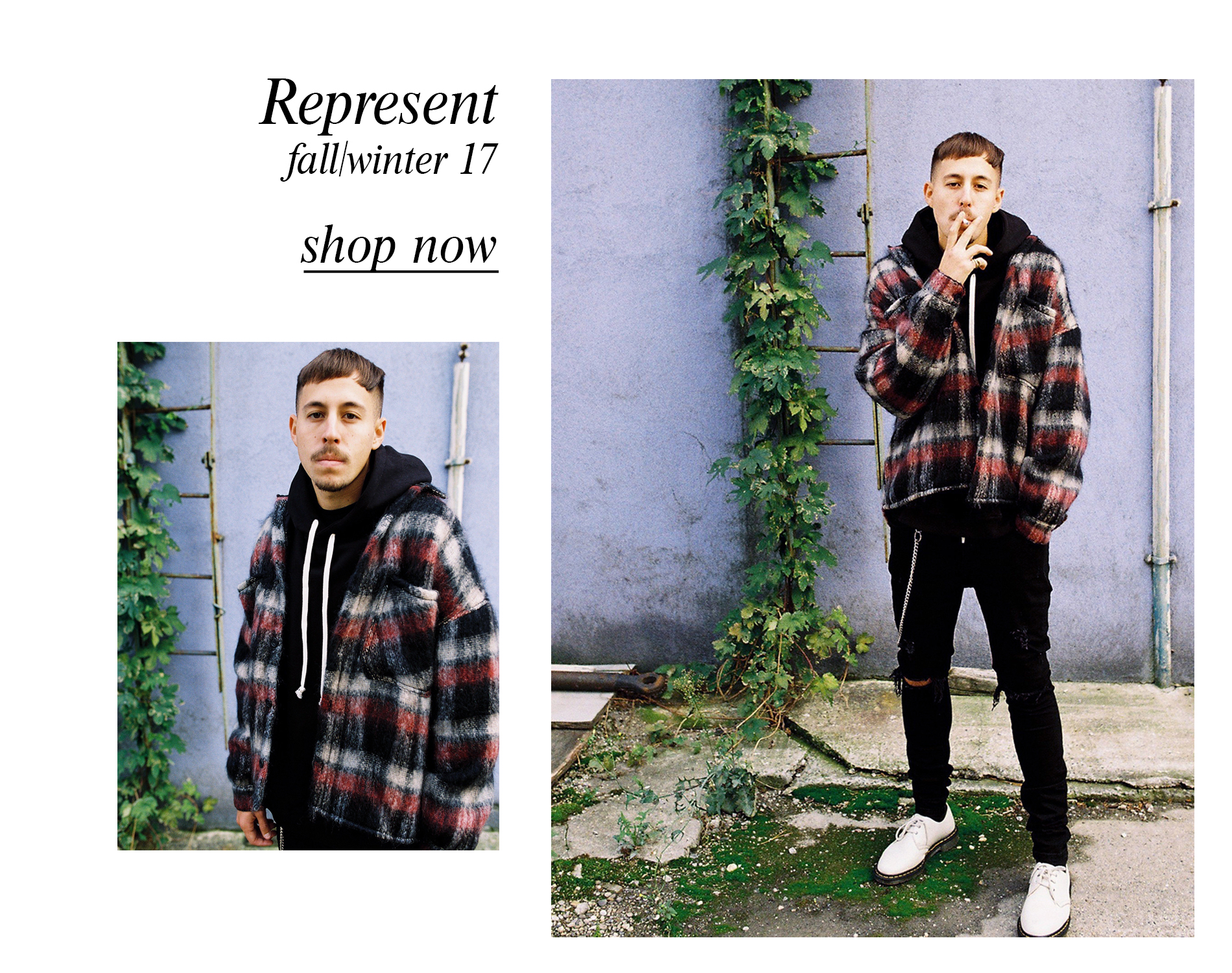 http://shatle.com/sk/products/brand/9/represent