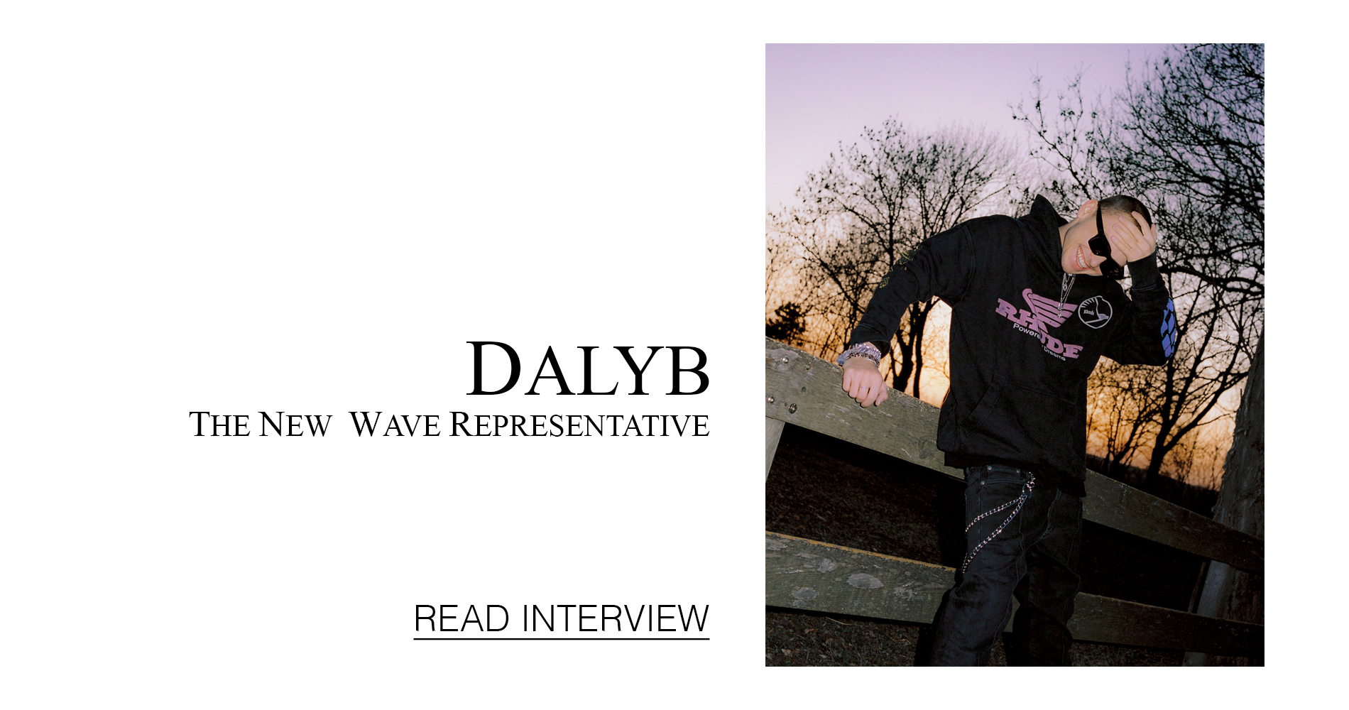 https://shatle.com/sk/blog/168-dalyb-the-new-wave-representative